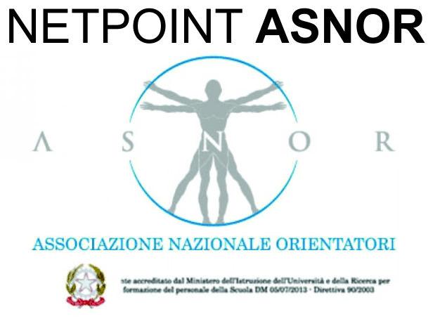 NETPOINT ASNOR