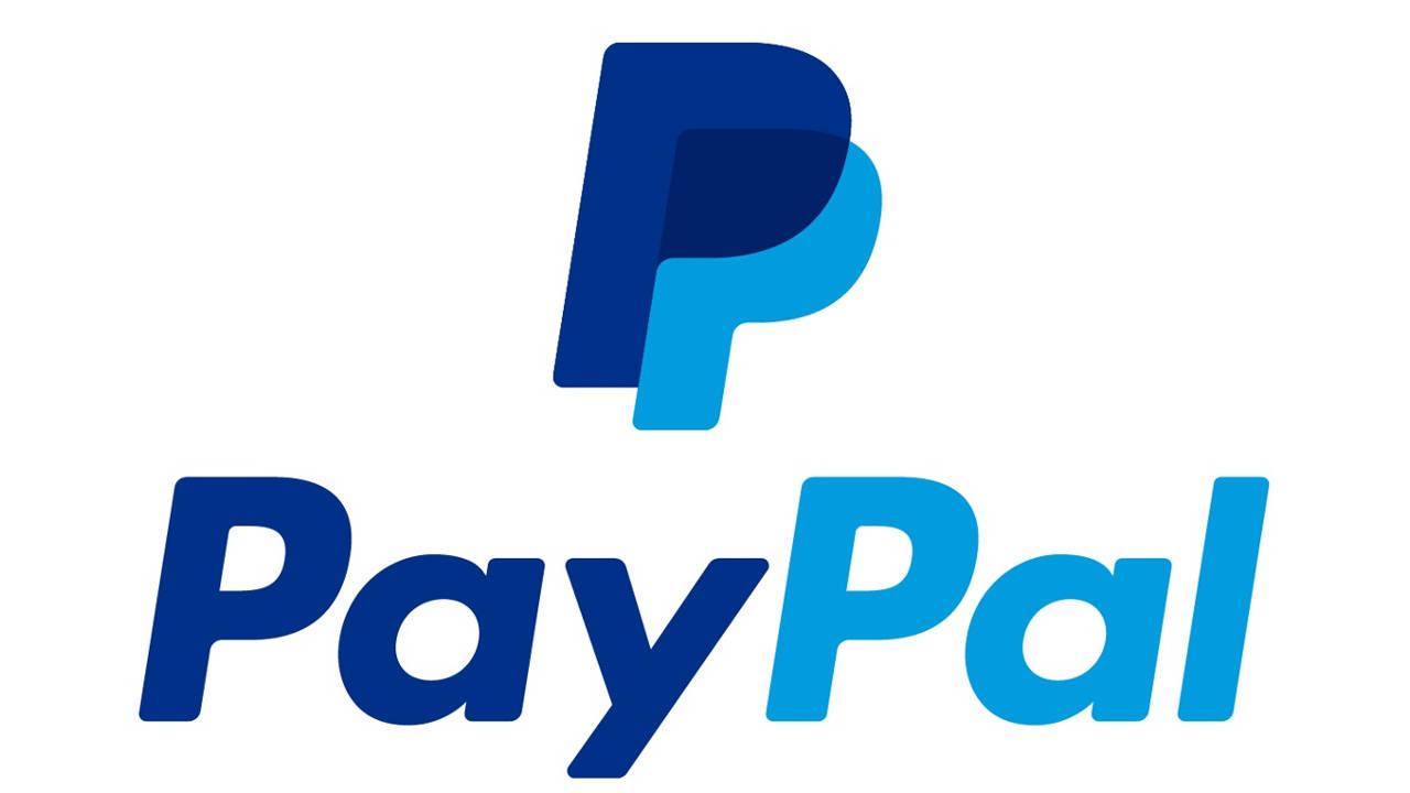Pagamenti Sicuri sui prodotti disponibili ONLINE